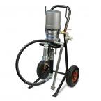 DST P303 Окрасочный аппарат безвоздушного распыления 30:1