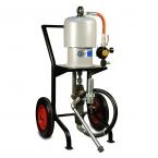 DST X681 Окрасочный аппарат безвоздушного распыления 68:1