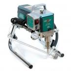 HYVST SPT 210 Поршневой окрасочный аппарат с электроприводом