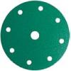 Шлифовальные круги повышенной стойкости 150 мм