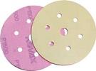 Шлифовальные круги Premium 150 мм