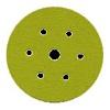Шлифовальные круги 152 мм на полимерной основе Max Film
