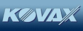 Абразивные материалы Kovax
