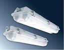 Взрывозащищенные светильники VIPET-N