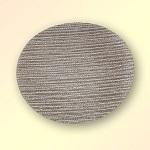 Шлифовальный круг 150 мм на сетчатой основе Abranet