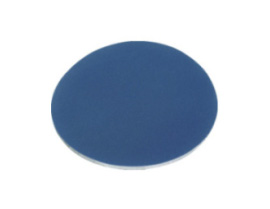 Матирующие круги Mat Discs, диам. 150  Smirdex