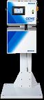 BINKS GEMS электронная установка 2k для смешивания