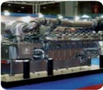 B 05  Шоп-праймер эпокси-акриловая система