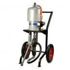 DST X561 Окрасочный аппарат безвоздушного распыления 56:1