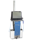 Drester Compact DC12