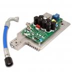 EP450CBNEW плата для EPT450TX новый аппараты