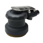 WiederKraft-GATX WiederKraft-GATX GP-0424, GP-0498: Пневматическая ротор-орбитальная шлифовальная машинка без пылеотвода