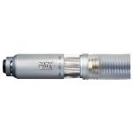 GP-0573S : Высокоскоростная пневматическая зачистная минимашинка (бормашинка)