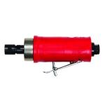 GP-0599W: Пневматическая прямая зачистная минимашинка