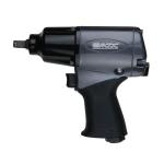 WiederKraft-GATX GP-2422: Ударный реверсный пневматический гайковёрт