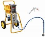 HYVST GP 12C-1 Поршневой окрасочный аппарат с пневмоприводом