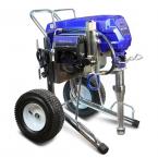 HYVST SPT 1065 окрасочный аппарат для безвоздушной покраски, аналог Graco 1095