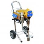 HYVST SPT 795 Поршневой окрасочный аппарат с электроприводом