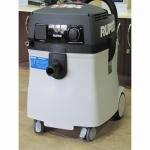 Промышленный пылесос Rupes S 145 EPL