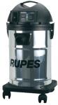 Промышленный пылесос Rupes S 235 E