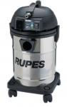 Промышленный пылесос Rupes S 235 EР