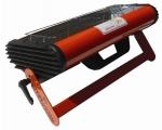 WDK-1W Переносная инфракрасная сушка с ручкой