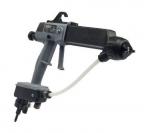 Саморегенерирующий электростатический пистолет Vector Solo