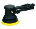 Пневматическая роторно-орбитальная полировальная машинка Rupes LHR 150