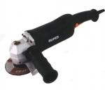 Электрическая угловая шлифовальная машинка Rupes GL 080E
