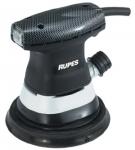 Ротор-орбитальная шлифовальная минимашинка Rupes LR 31AE