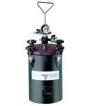 Красконагнетательный бак SSP 10 (10 л)