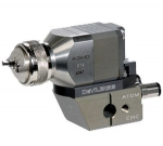Пневматический автоматический краскораспылитель AGMD
