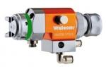 Пневматический автоматический краскораспылитель MATIK HVLP 3