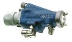 Пневматический автоматический краскораспылитель WA GEO 3