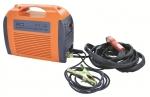 Инверторный аппарат плазменной резки WK CUT 40II
