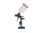 Краскопульт Jeta PRO JP3000D HVLP (аналог SATAjet 3000/4000 DIGITAL HVLP)