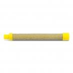 Фильтр в краскопульт TITAN желтый
