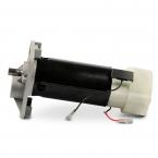Мотор на окрасочный агрегат SPT 210