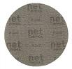 Шлифовальный материал на сетчатой основе Autonet
