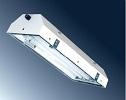 Взрывозащищенный светильник PITBUL–EX