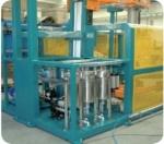 A 15 Фосфатно-полиуретановая система