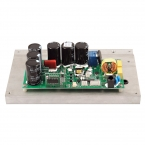EP450CB плата для EPT450TX