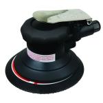 WiederKraft-GATX GP-0448, 0447, 0499: Пневматическая ротор-орбитальная шлифовальная машинка без пылеотвода