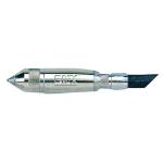 WiederKraft-GATX GP-0508: Пневматическая матовальная минимашинка (матовка)