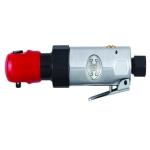 WiederKraft-GATX GP-0727А: Угловой пневматический гайковерт (мини трещотка)