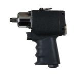 WiederKraft-GATX GP-2424: Ударный реверсный пневматический гайковёрт