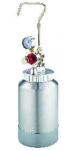 GP-2607 - Красконагнетательный бак на 2 литра