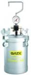 GP-2614T - Красконагнетательный бак на 4 литра