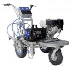 HYVST SPLM 2000 разметочная машина для краски
