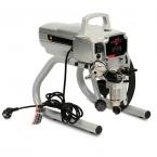HYVST SPT 440 Поршневой окрасочный аппарат с электроприводом